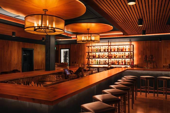 light-wood-wall-paneling.jpg