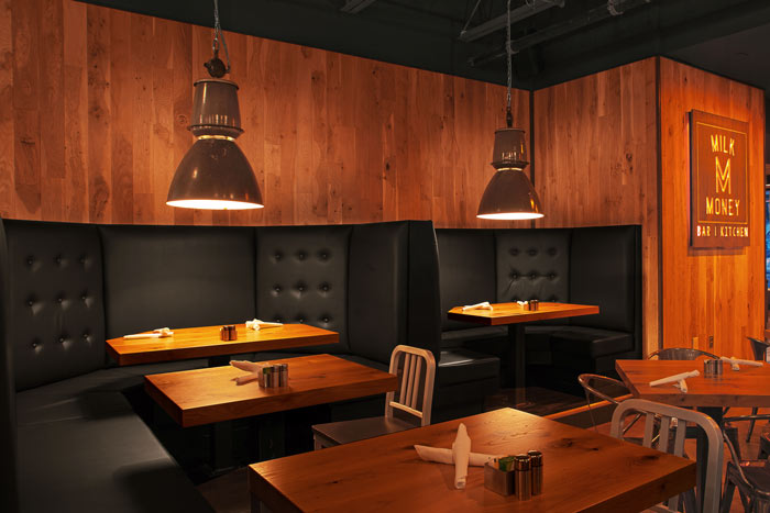solid-wood-restuarant-tables.jpg