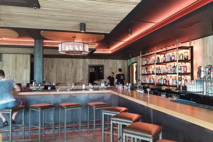 custom-white-oak-bar-top.jpg