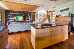 fsc-reclaimed-teak-wood-flooring.jpg
