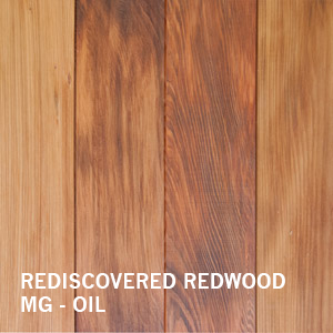 Redwood-mixed-grain-old-growth-wall-paneling-solid-wood-300.jpg
