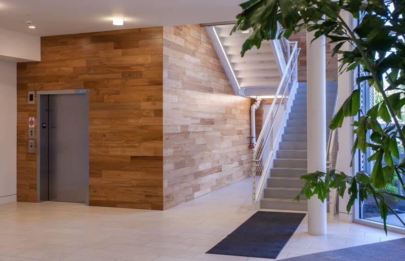 wood-wall-reclaimed-teak-m.jpg