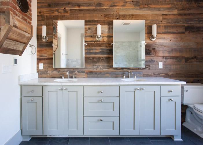 gray-weathered-wood-wall.jpg