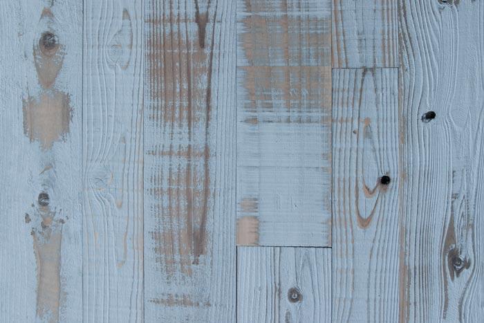 SURFRIDER REDWOOD: MING BLUE