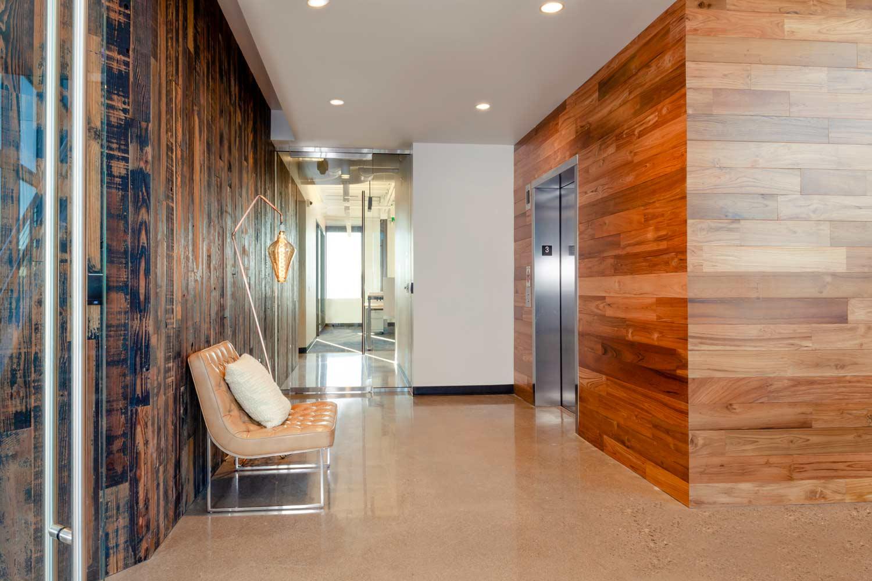 elegant-and-rustic-wood-walls-wf.jpg