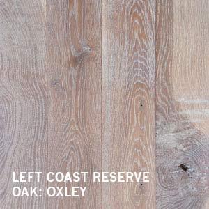 smoked-oak-flooring-ssw.jpg
