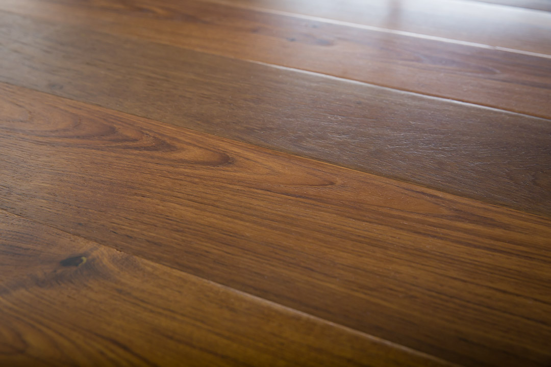 Reclaimed_Teak_Floor_ O_292.jpg