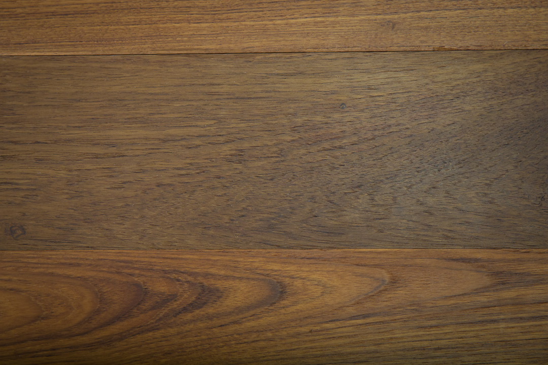 Reclaimed_Teak_Floor_ O_298.jpg