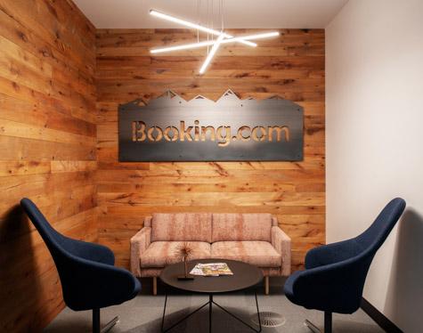 Florida_Business_Interiors_Booking.com_Salt_Lake_City_Lobby_OFS_Brands.jpg