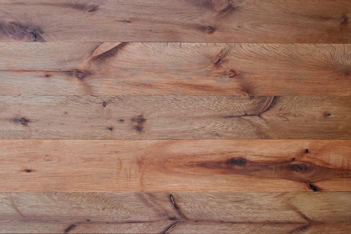 knotty-wood-wall-m.jpg