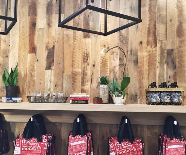 reclaimed-wood-wall-paneling-lululemon-m.jpg