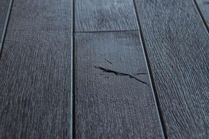 black-shou-sugi-ban-style-wall-cladding-m.jpg