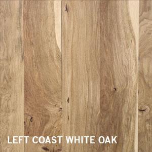 character-white-oak-flooring-oil-finish-ssw.jpg