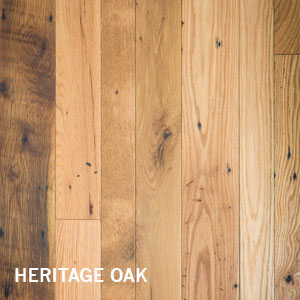 Reclaimed-Oak-Flooring-Cladding-Paneling-Heritage-Oil-recycled-distressed-red-white-406_300x300.jpg