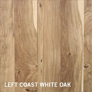 character-white-oak-flooring-oil-finish-ssw.jpg