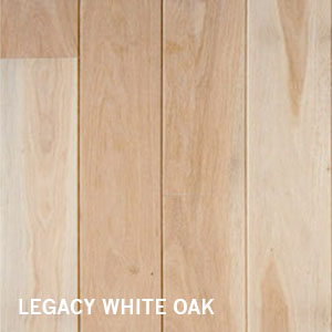 Anthology-recovered-white-oak-eco-flooring-paneling-Legacy-White-Oak-x300.jpg