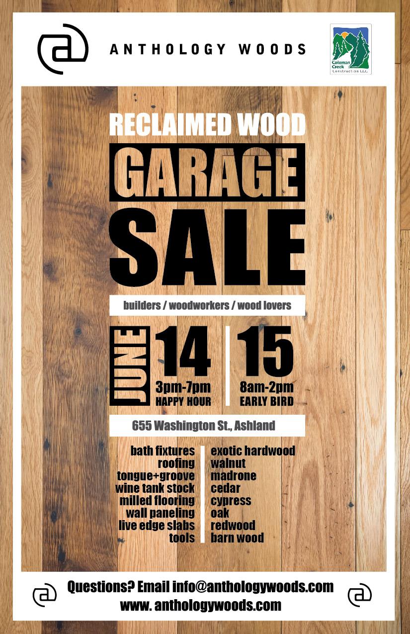 Garage Sale Flyer 2019 web-03.jpg