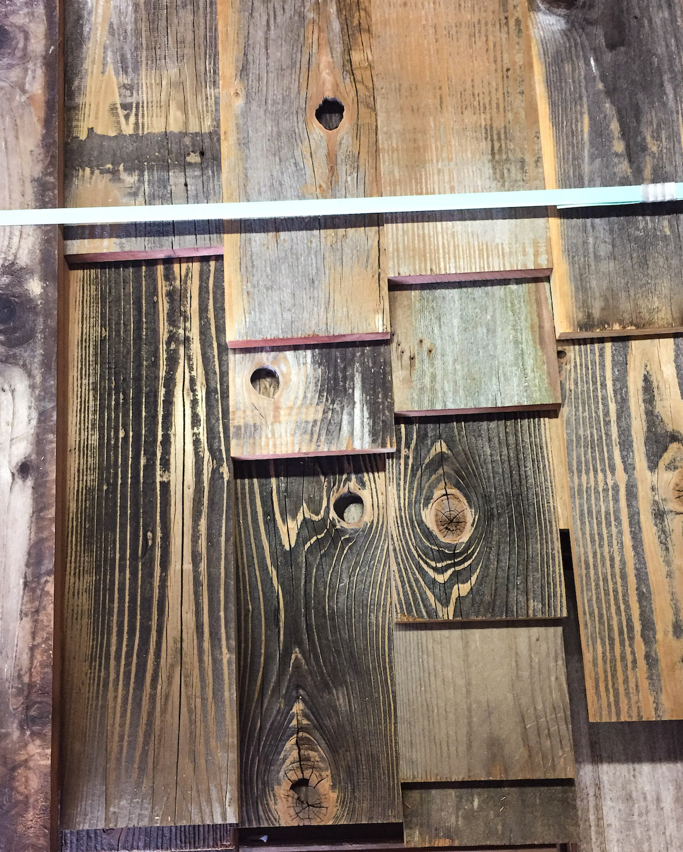garage sale reclaimed wood planks.jpg
