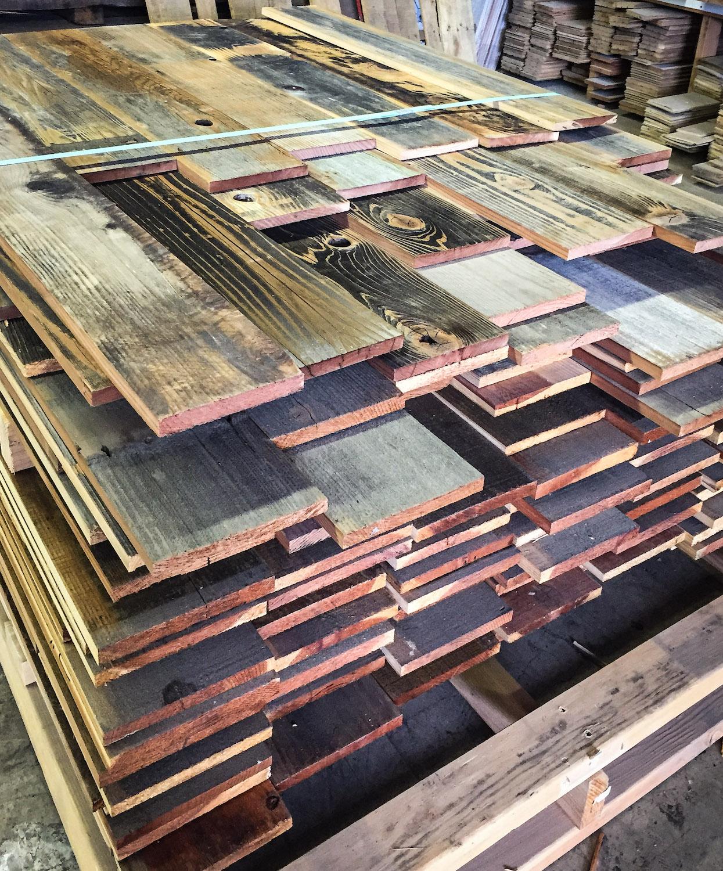 garage sale reclaimed wood .jpg