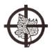 Vegetarian, vegan, spiritual, community, Oahspe, faithist, spiritualist, non-denominational, self sufficient, pacifist, ecological, sustainable, wildlife refuge, old growth forest, wilderness preserve.