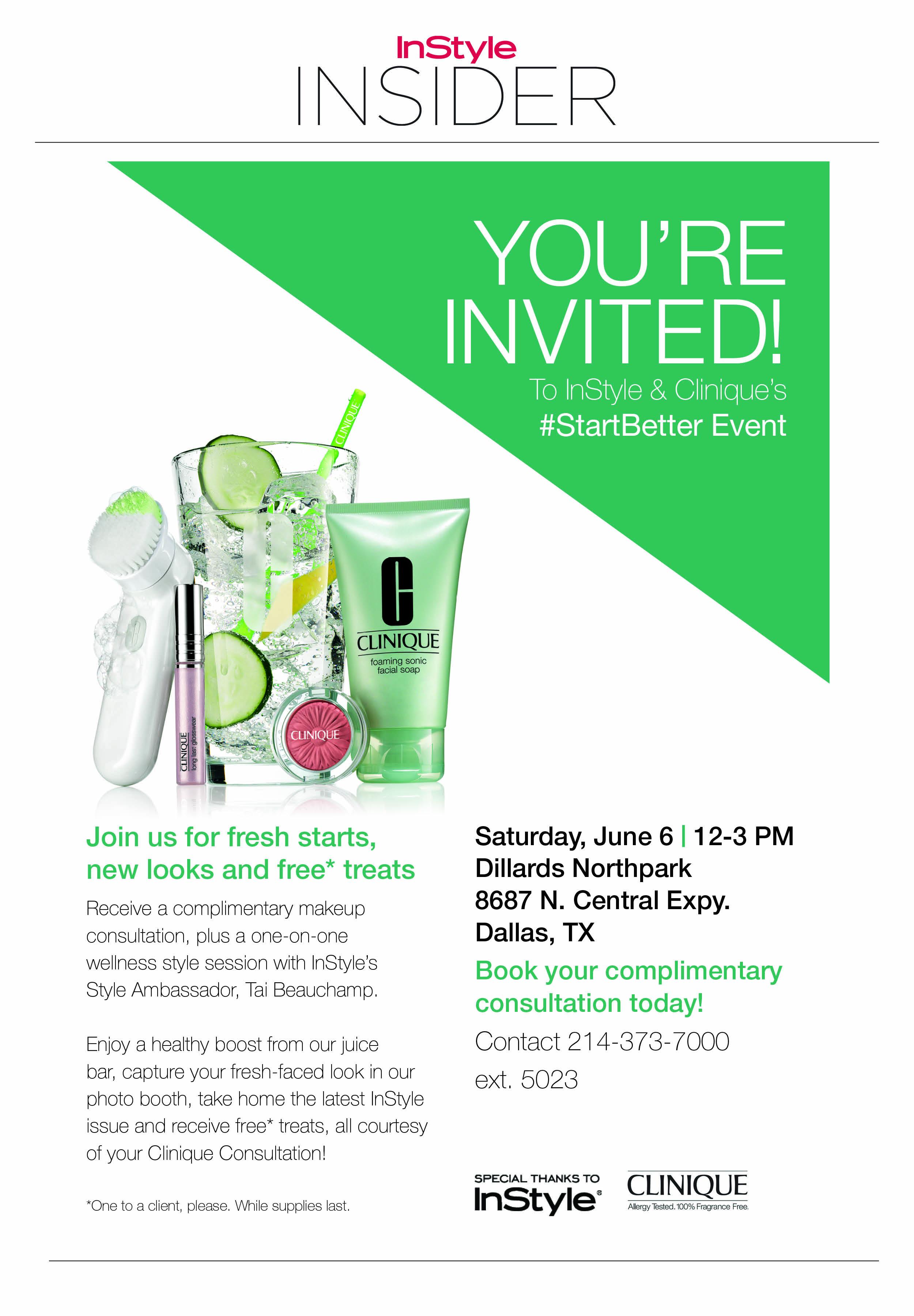 Clinique Dallas Invite.jpg