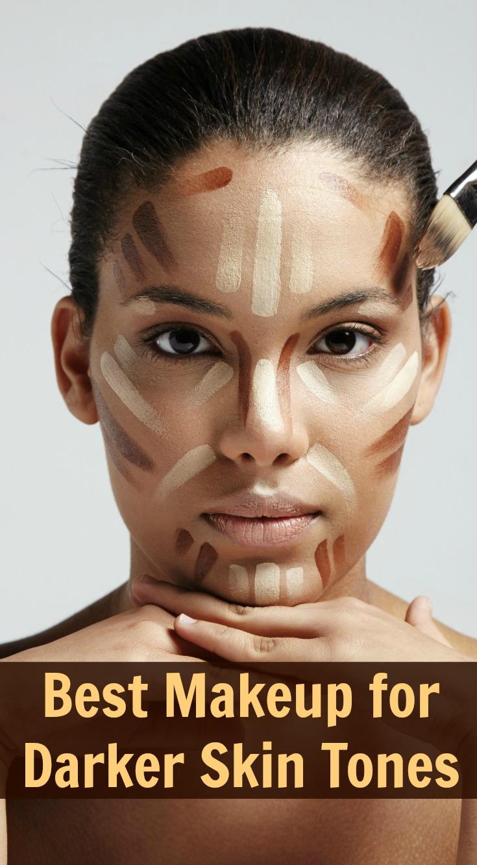 Makeup black women.jpg