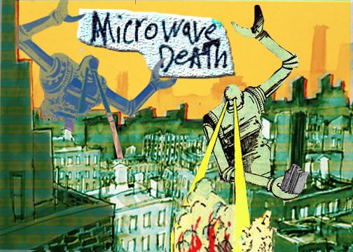 microwavedeath.jpg