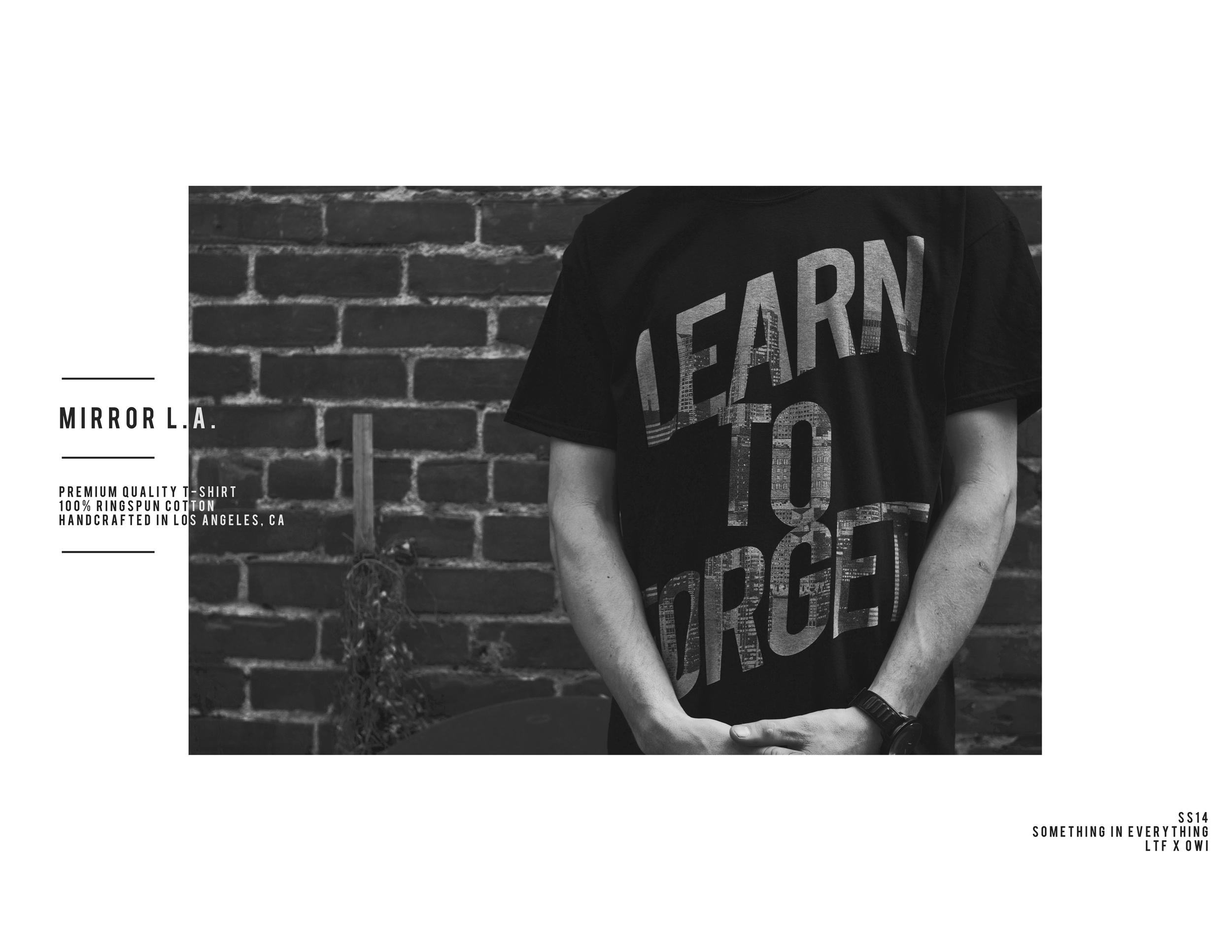 11_12_Mirror_LA_shirt_web.jpg
