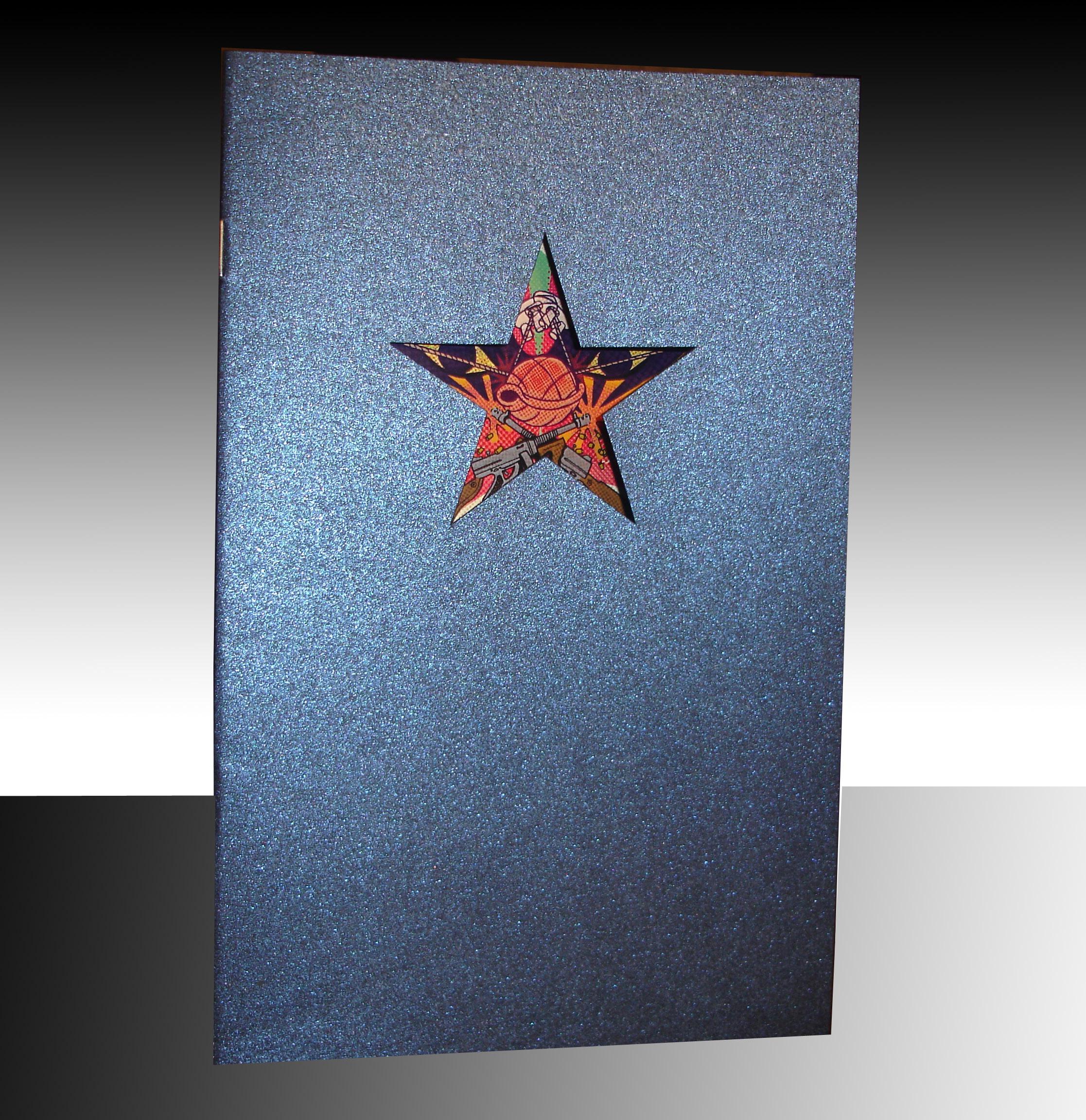 BlackStar#5Cover.jpg