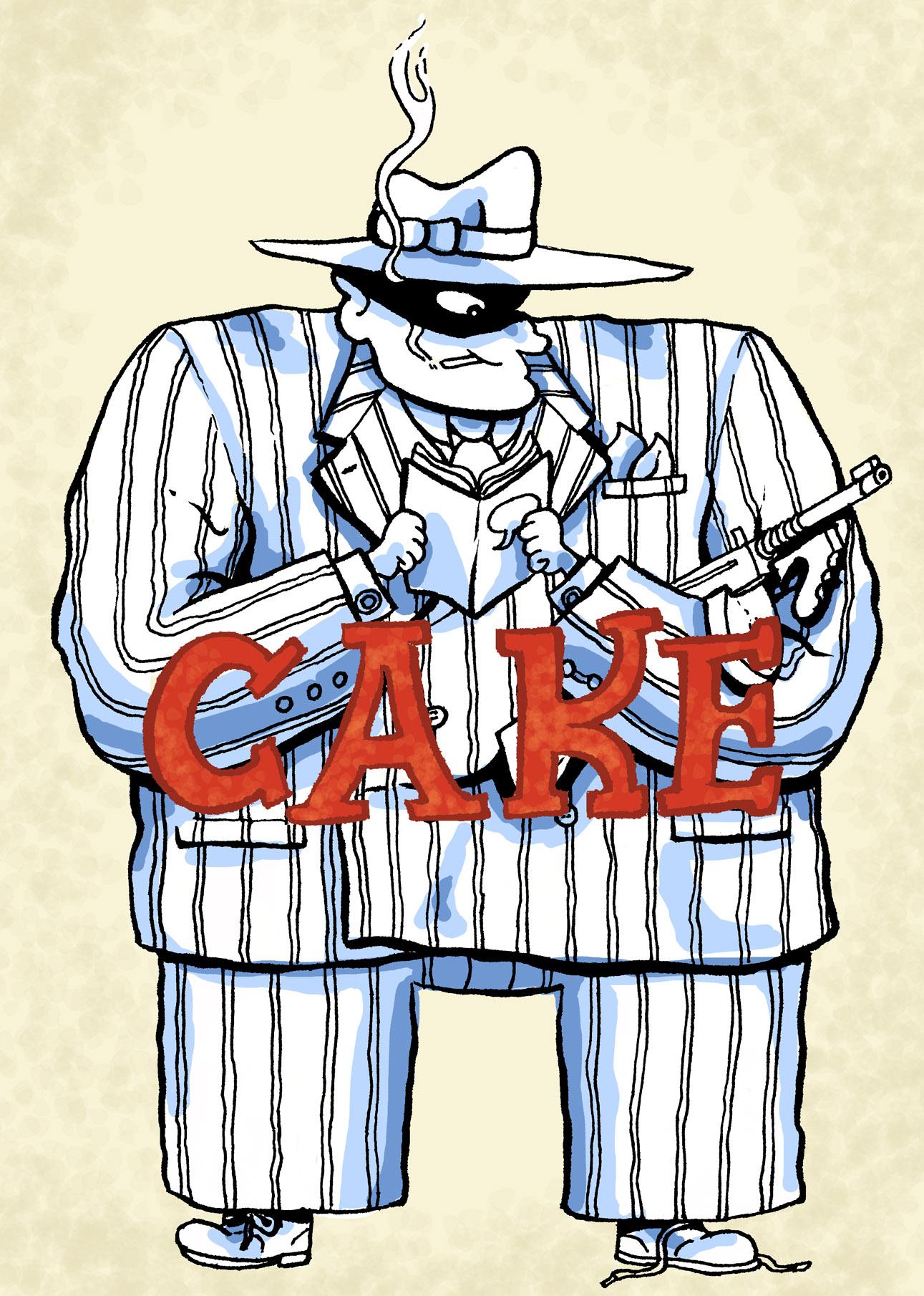 GangsterColor.jpg