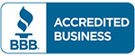 Accredited-Business-Seal-in-PMS-7469-horiz.jpg