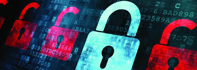 Improving ATM Security.jpg