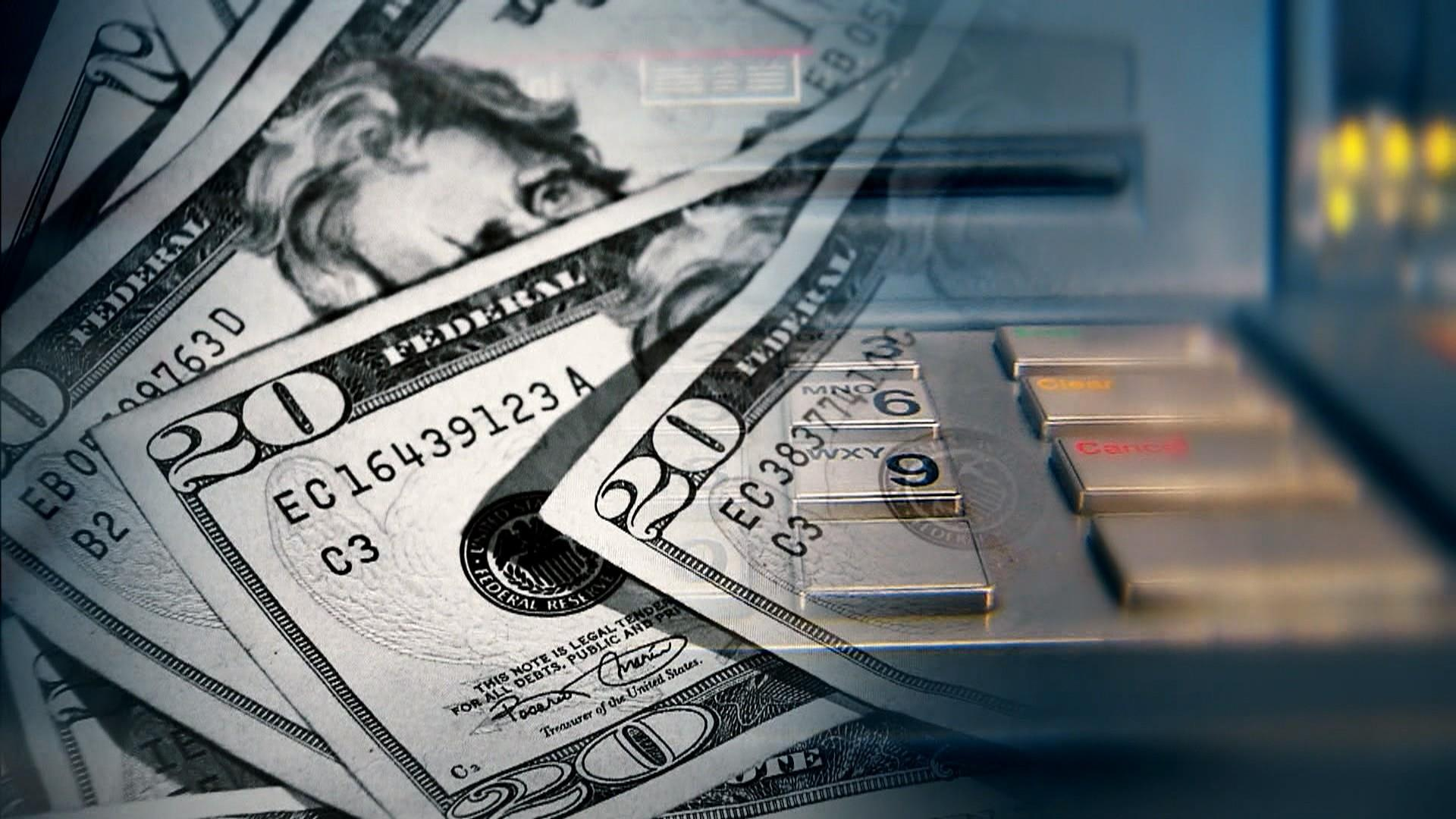 tdy_money_tom_atm_180129_1920x1080 (1).jpg