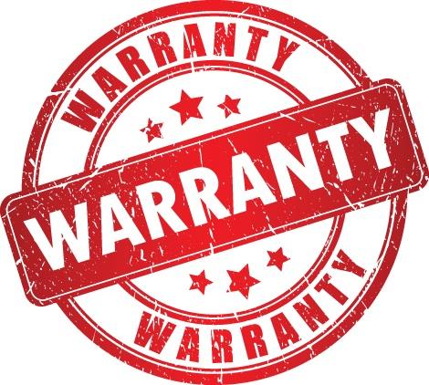 warranty+%282%29.jpg