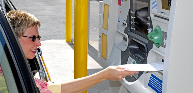 MVP is now offering ATM Outsourcing