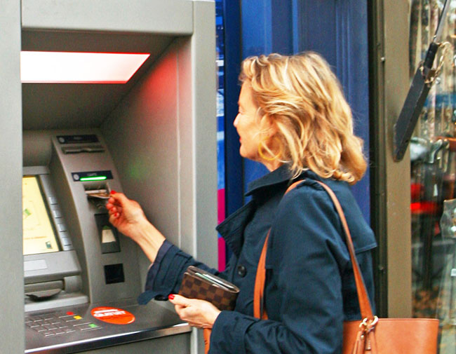 MVP now offering ATM Outsourcing