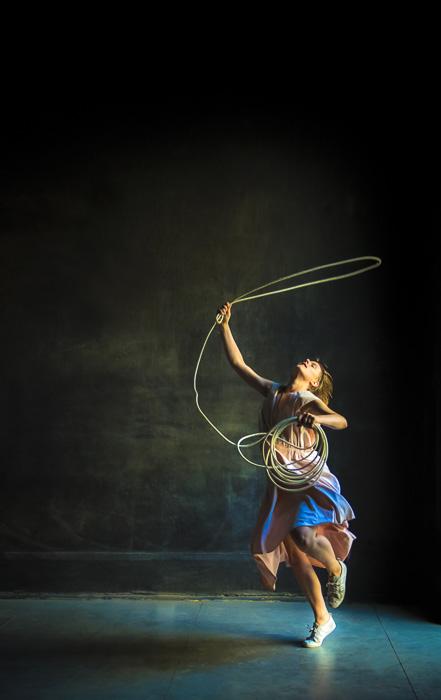 20170216-GL-balletlab-0271-Edit-Edit-Edit-Edit.jpg