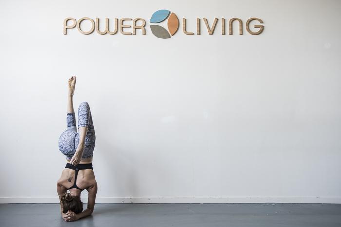 20170128-GL-power_living-1180.jpg