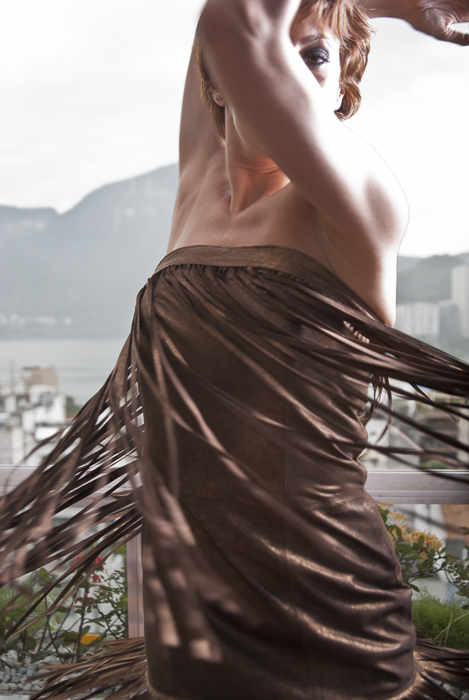 Caroline Rossato-Inverno-0103.jpg