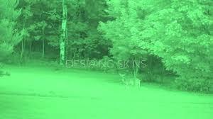 desiring skins4.jpeg