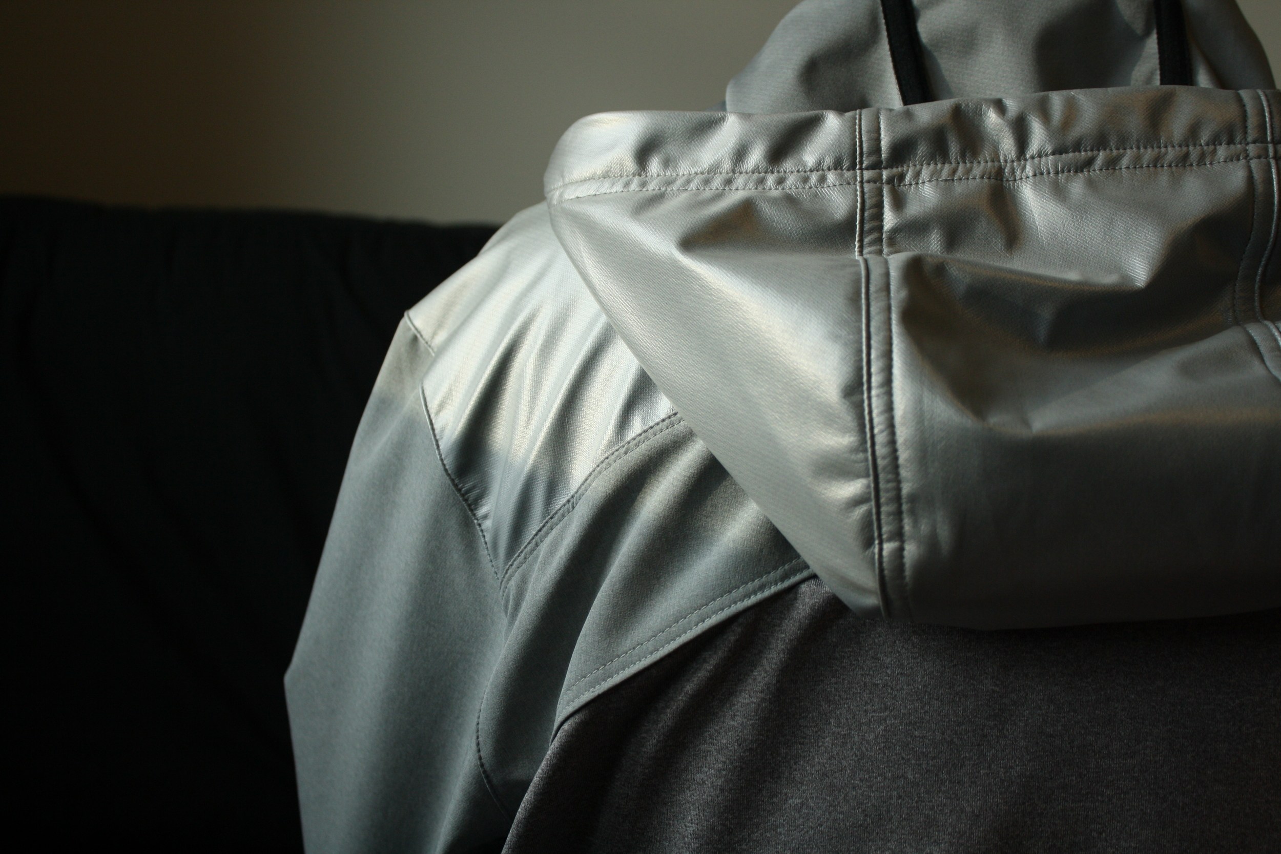 Materials close up with hood.JPG