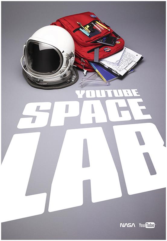 003_SpaceLab.jpg