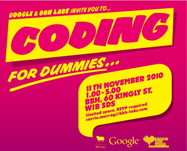 coding for dummies.jpg