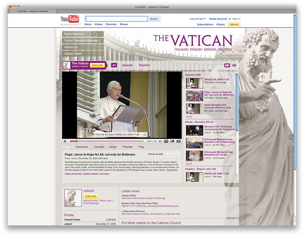 YT_vatican.jpg