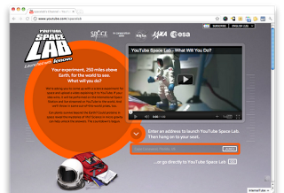 SpaceLab_screenshot.png