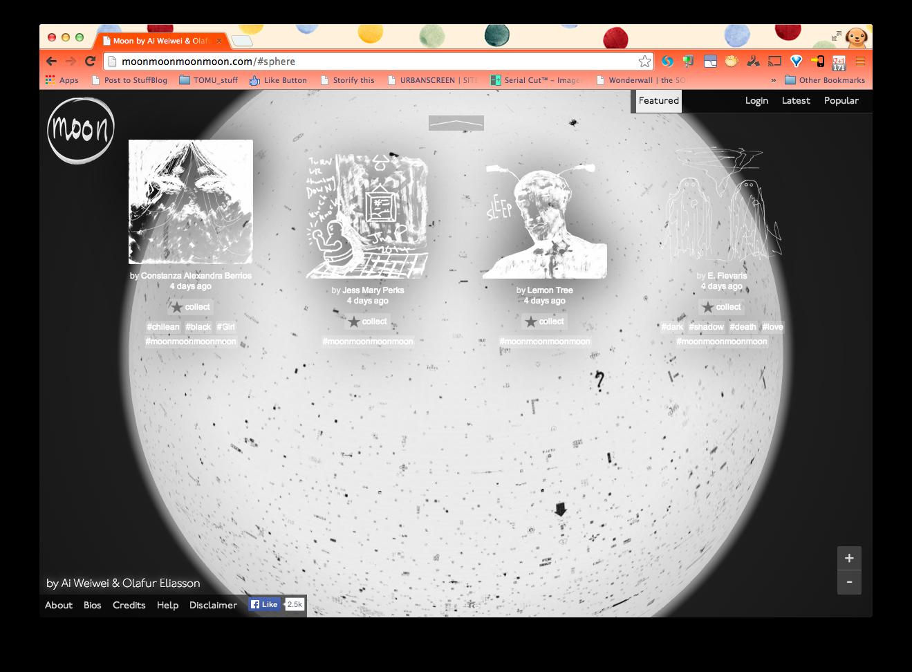 Screen Shot 2014-02-24 at 4.03.05 PM.png