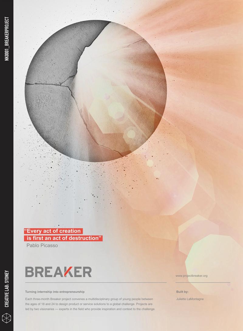 SP_Breaker_800px.jpg