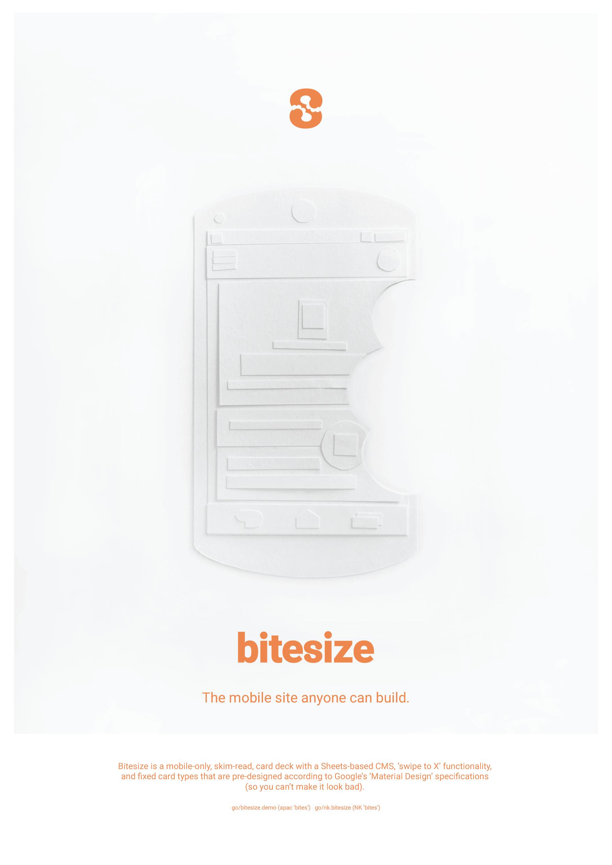 Bitesize_Poster_.png