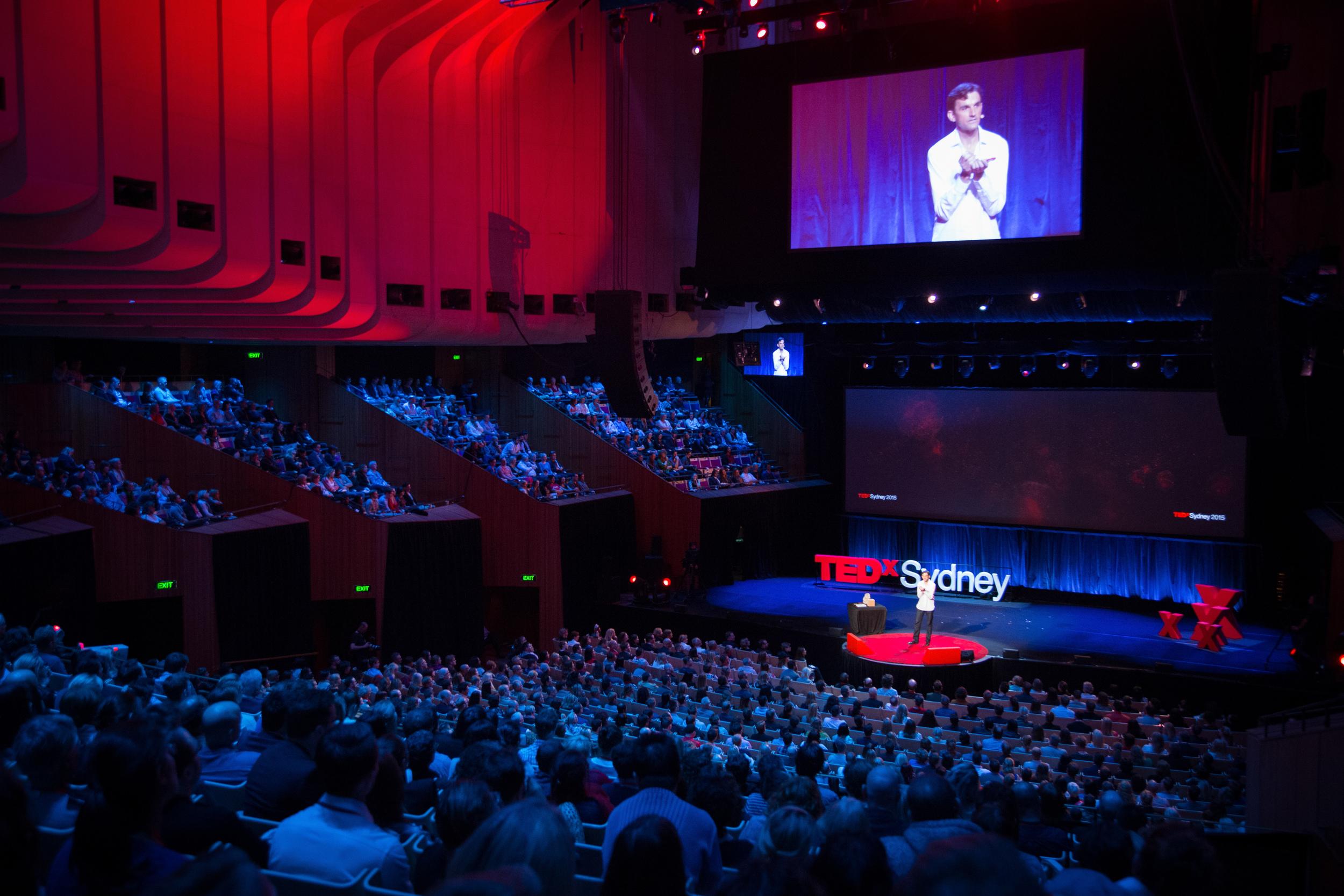 TEDxSydney 2015 ©JJ Halans | TEDxSydney_6.jpg