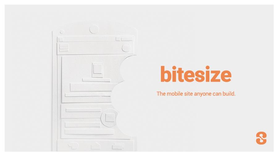Bitesize_16_9.jpg